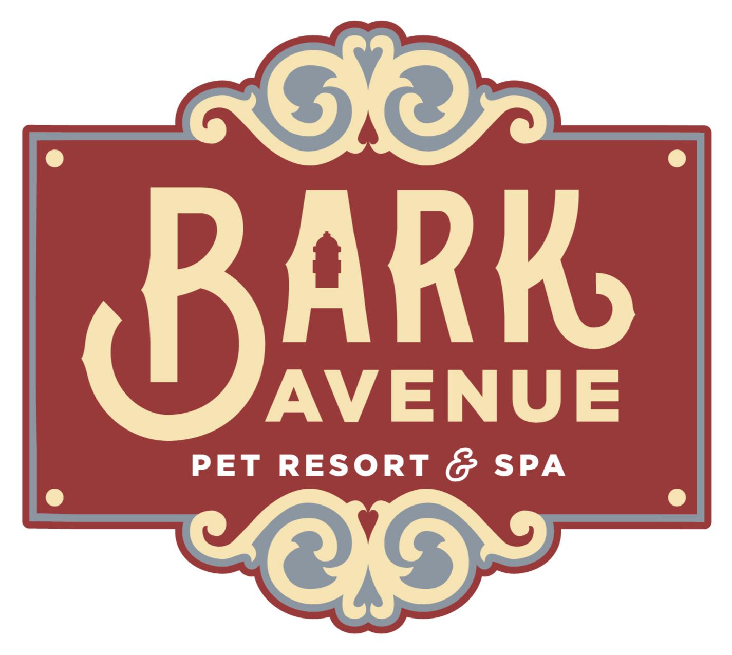 Bark Avenue Pet Resort and Spa