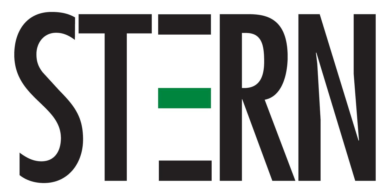 Stern Advertising logo